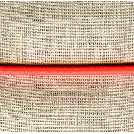 Rond Elastic, Col. Pinky
