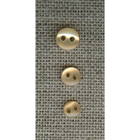 Childre sparkling button Smarties, Mango
