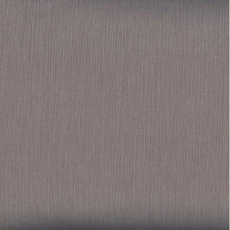 tissu cr pon col mistigris la mercerie parisienne. Black Bedroom Furniture Sets. Home Design Ideas