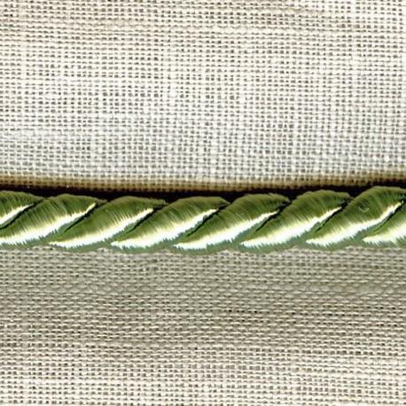 Cord – Diameter 5mm. Col. Almond 276