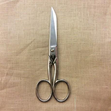 General-purpose scissors