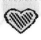36:Cœur