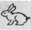 71: Bunny
