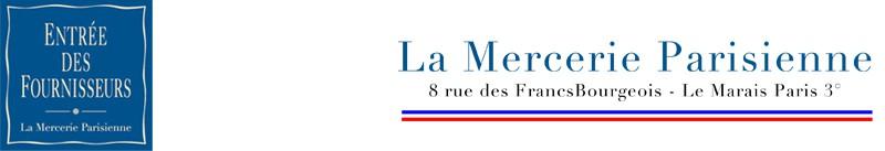 La Mercerie Parisienne